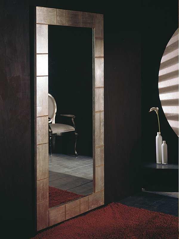 Miroir SPINI 20515 Spini Interni