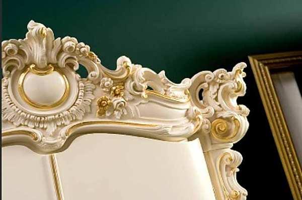 Cabinet Silik Art. 790/2