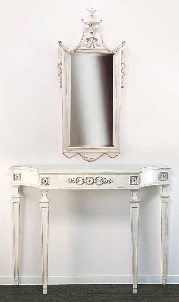 Miroir SPINI 20132 Spini Interni