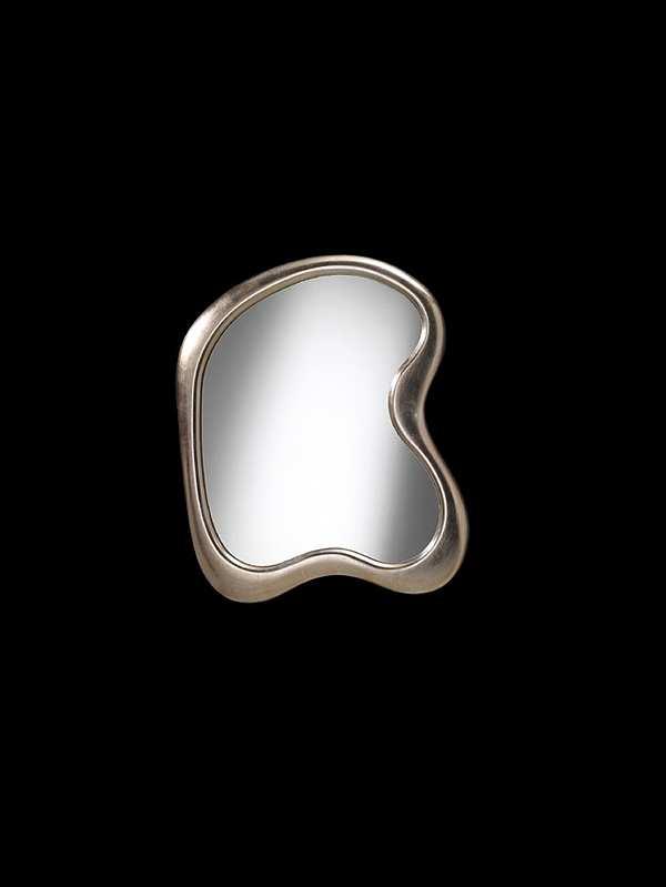 Miroir SPINI 20882 Spini Interni