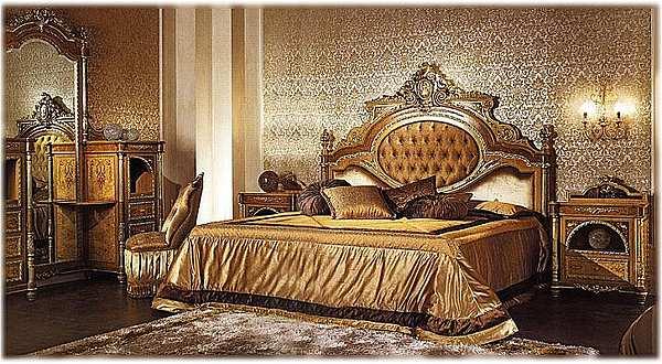 CITTERIO 1077560058 Camere da letto_0