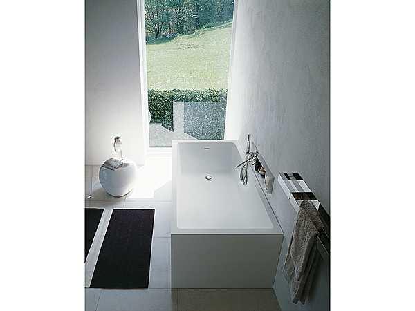 Salle de bain Agape AVAS0980 Bathrooms