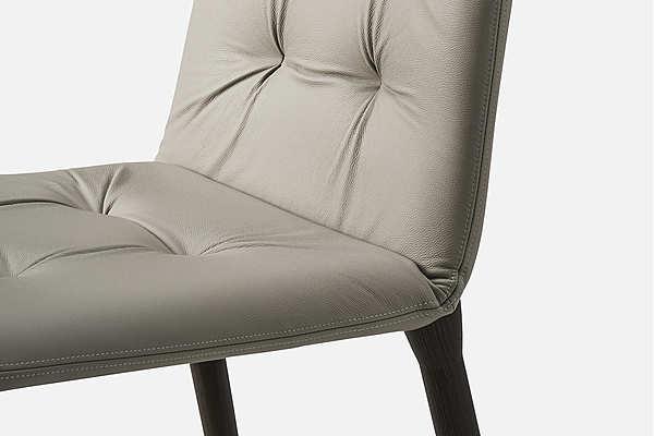 Chaise Eforma AMA01