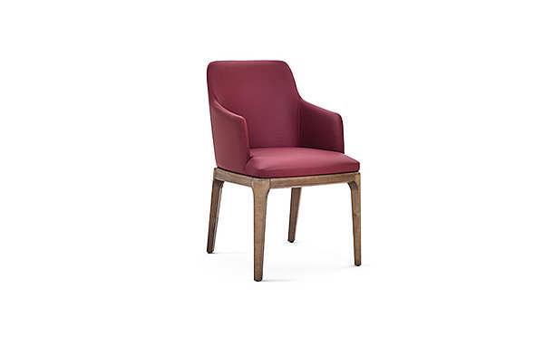 Chaise Eforma FEL01 FELIX