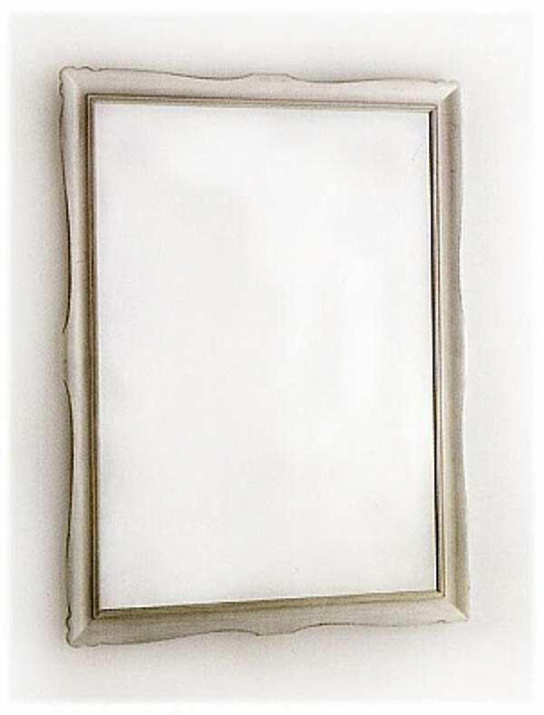 Miroir CHELINI 2035 Firenze