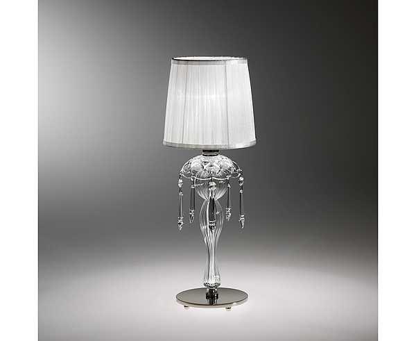 Lampe de bureau ITALAMP 348/LP Legenda