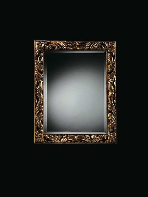 Miroir SPINI 20100 Spini Interni