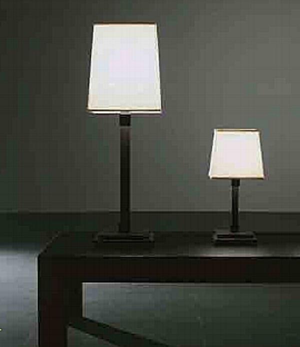 Lampe de bureau MERIDIANI (CROSTI) GARLAN Fotografico_meridiani_2012