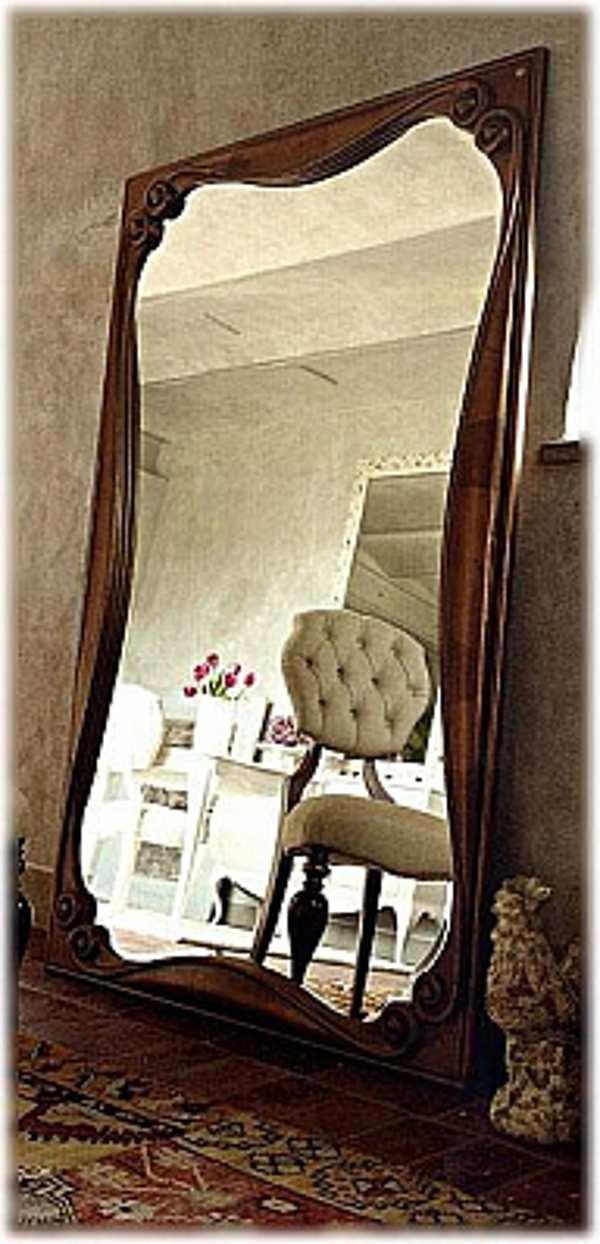 Miroir VOLPI 3013 Classic Living