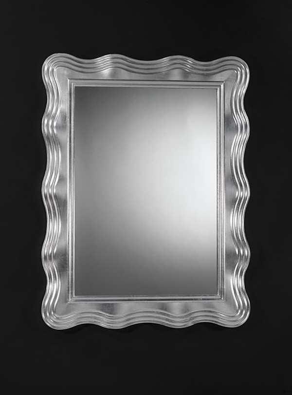 Miroir SPINI 20944 Spini Interni