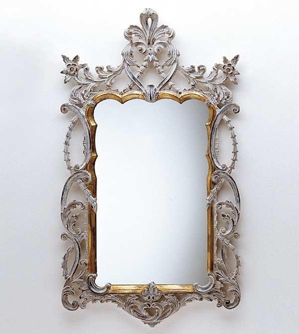 Miroir SPINI 8071 Spini Interni