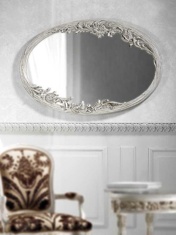 Miroir SPINI 20525 Spini Interni