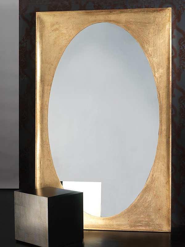 Miroir SPINI 20803 Spini Interni