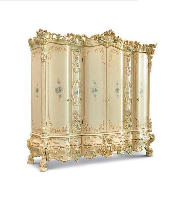 Cabinet Silik Art. 790 A