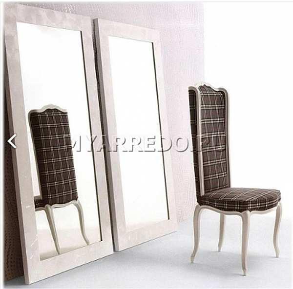 Miroir PACINI & CAPPELLINI 5520 My World