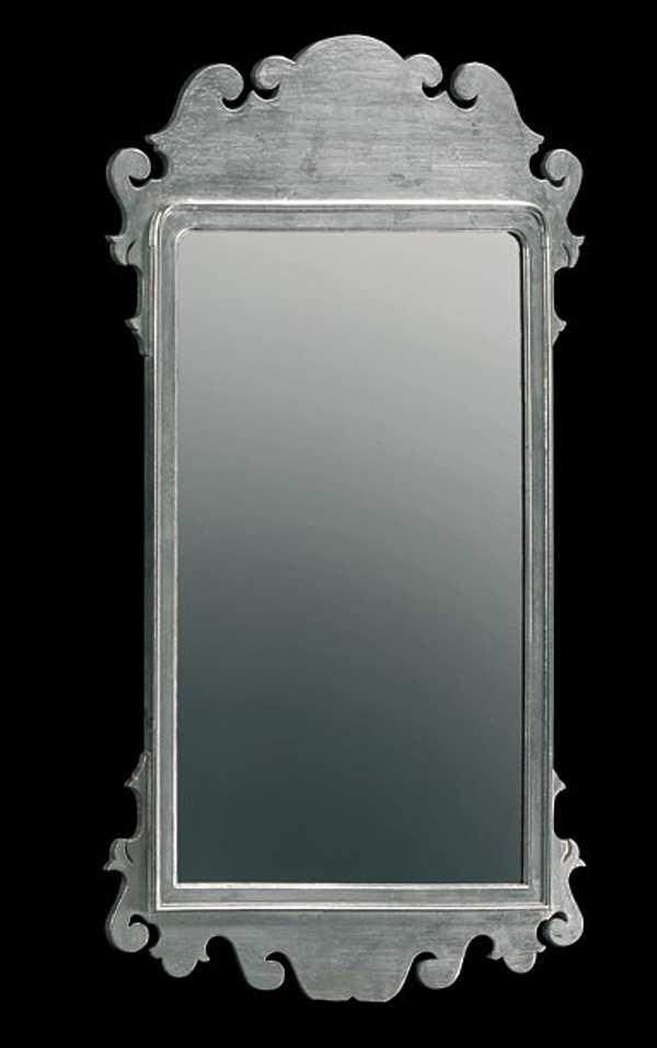 Miroir SPINI 8046 Spini Interni