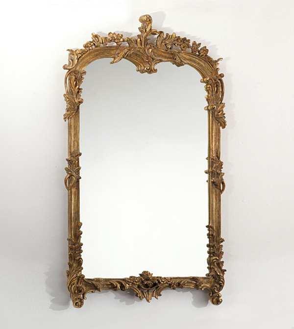 Miroir SPINI 20931 Spini Interni