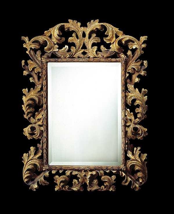Miroir SPINI 20201 Spini Interni