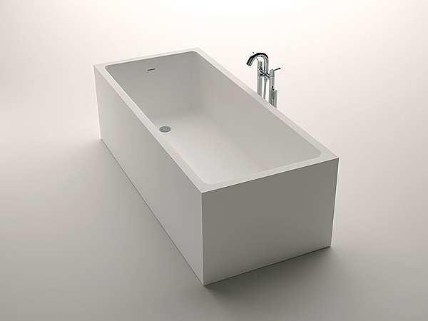 Salle de bain Agape CARTESIO AVAS0981Z