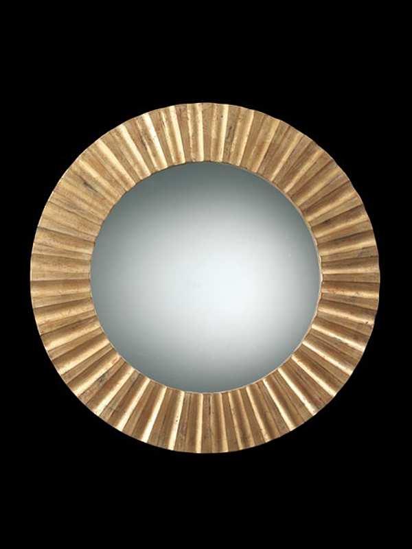 Miroir SPINI 20522 Spini Interni