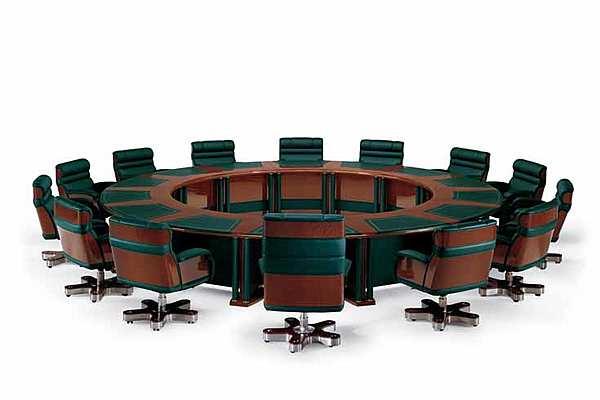 Bureau ELLEDUE Composition 4 OFFICE