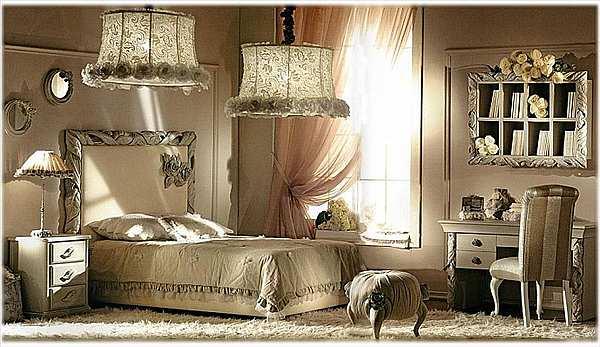 BITOSSI LUCIANO 1766880487 MON AMOUR Night&Day