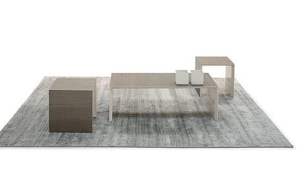 Table basse COSTANTINI PIETRO 9385CT Sirio table basse