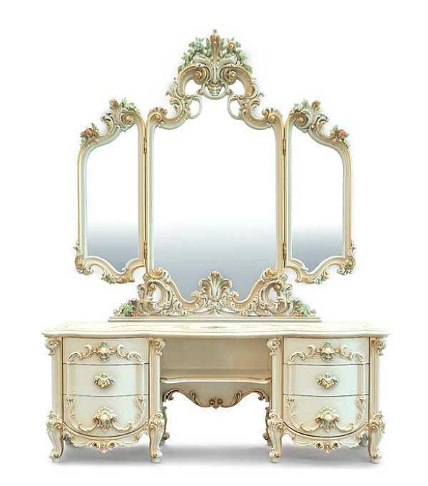 Miroir Silik Art. 7724