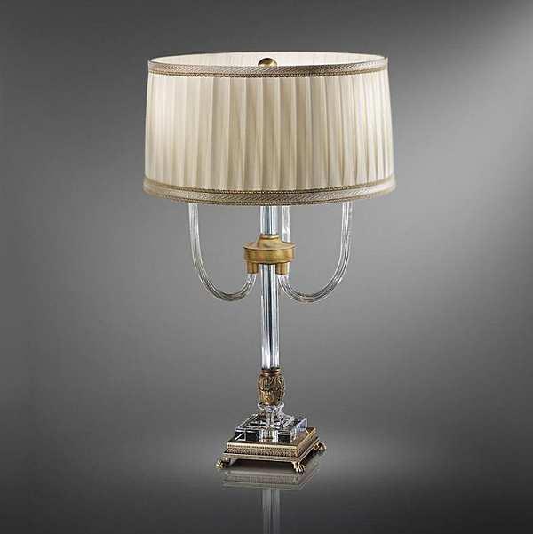 Lampe de bureau ITALAMP 530/LG Legenda