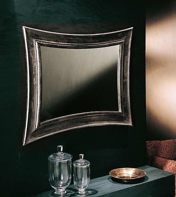 Miroir SPINI 20501