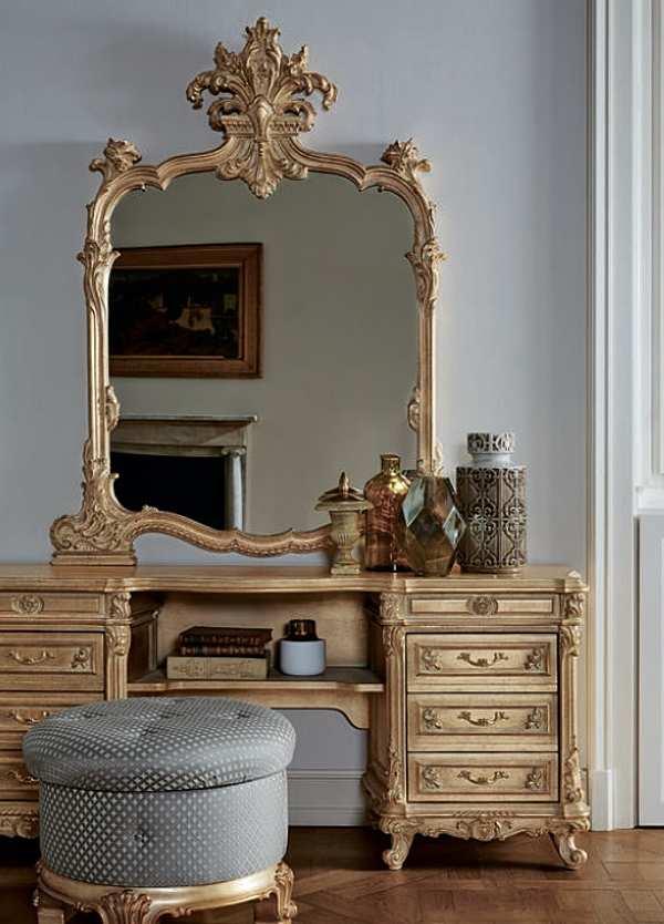 Miroir Silik Art. 7745