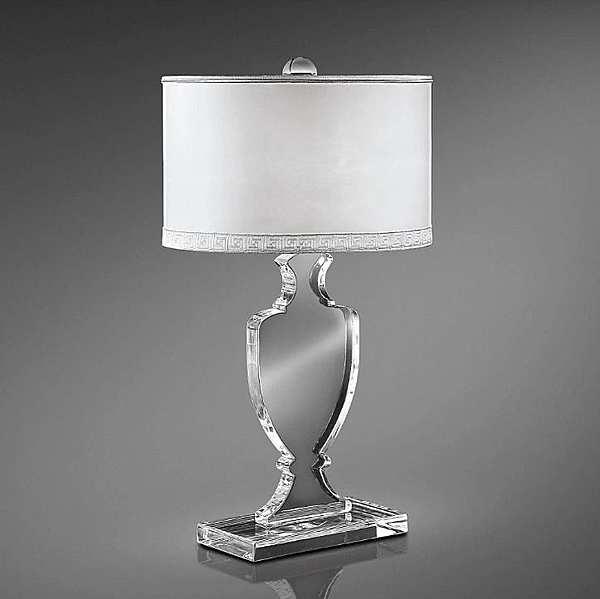 Lampe de bureau ITALAMP 8010/LG Legenda