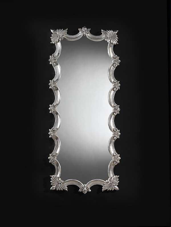 Miroir SPINI 21011 Spini Interni