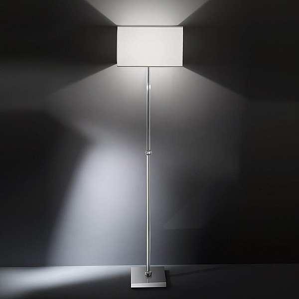 Lampe extérieure ITALAMP 353/C Legenda