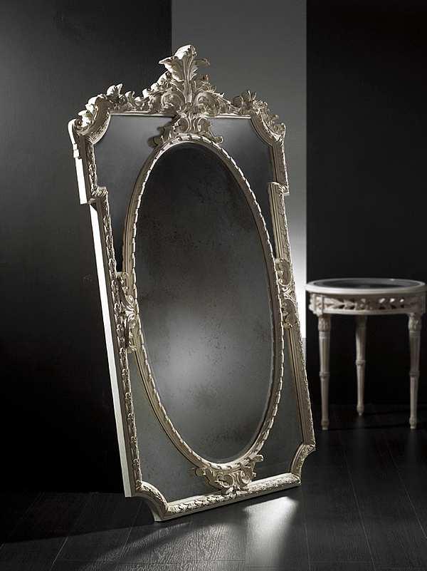 Miroir SPINI 9099 Spini Interni