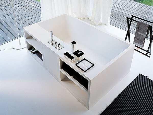 Salle de bain Agape AVAS0981Z Bathrooms