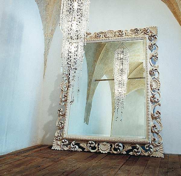 Miroir SPINI 19560