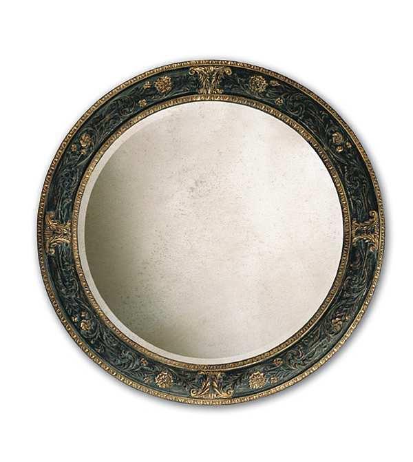 Miroir SPINI 9394 Spini Interni
