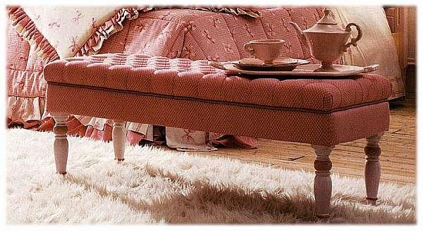 Banquette VOLPI 2185 Sogni e Amore