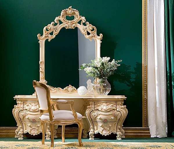 Miroir Silik Art. 795