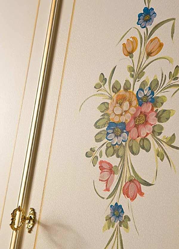 Cabinet Silik Art. 790/D4