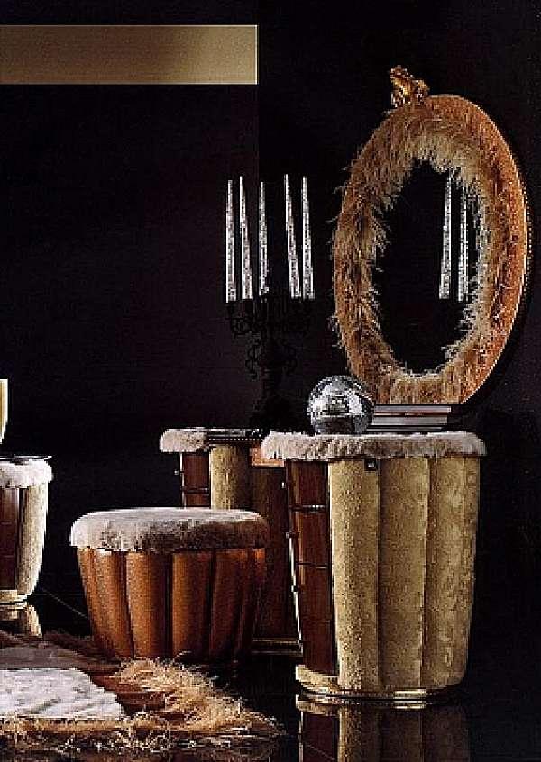 Miroir ALTA MODA TN07/C Tiffany