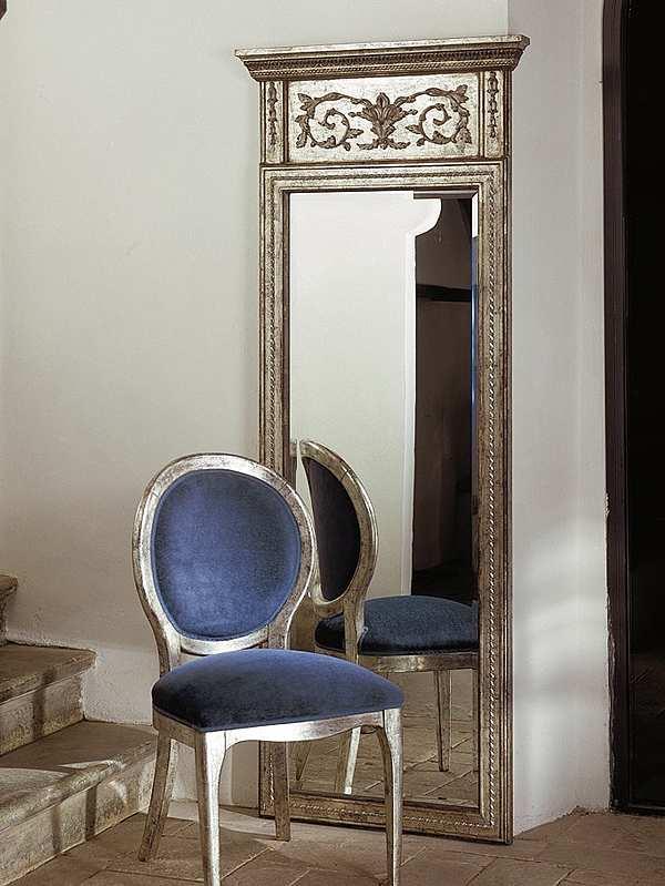 Miroir SPINI 9402