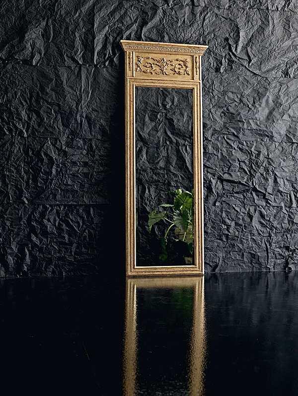 Miroir SPINI 9402 Spini Interni