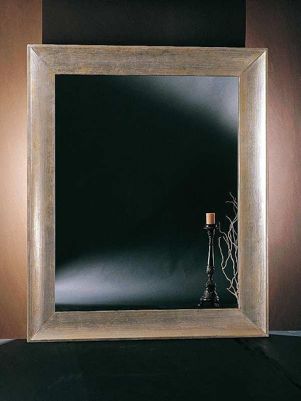 Miroir SPINI 20464 Spini Interni