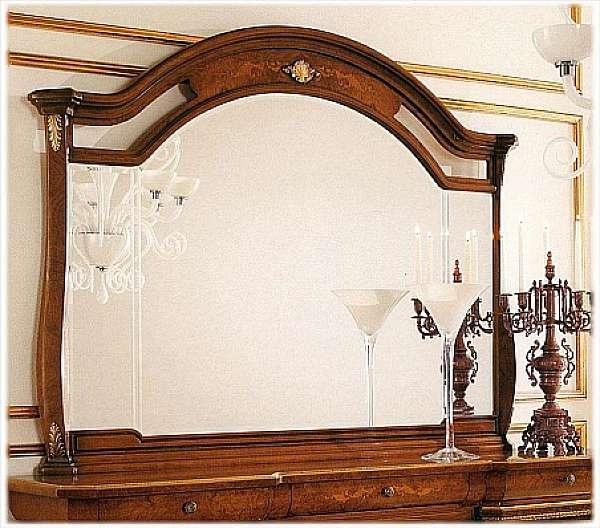 Miroir GRILLI 180503 RONDO