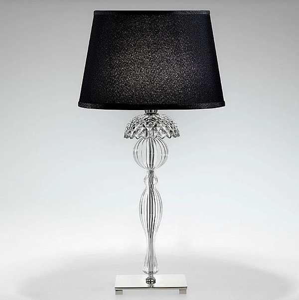 Lampe de bureau ITALAMP 349/LG Legenda