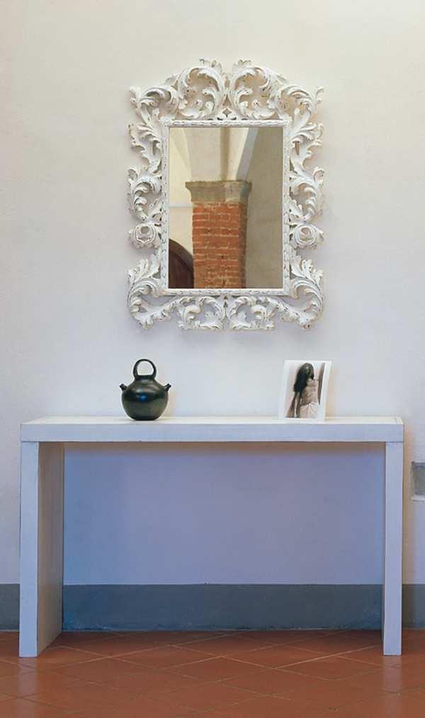 Miroir SPINI 20201