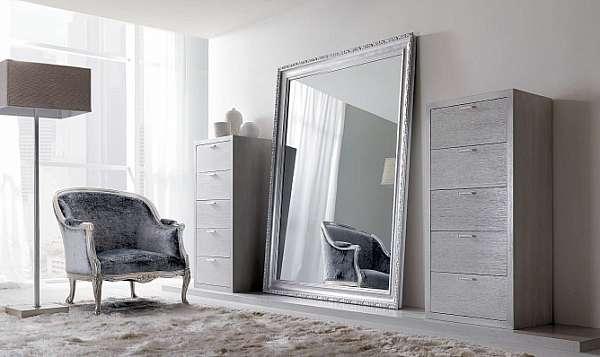 Miroir CORTE ZARI Art. 342 ZOE