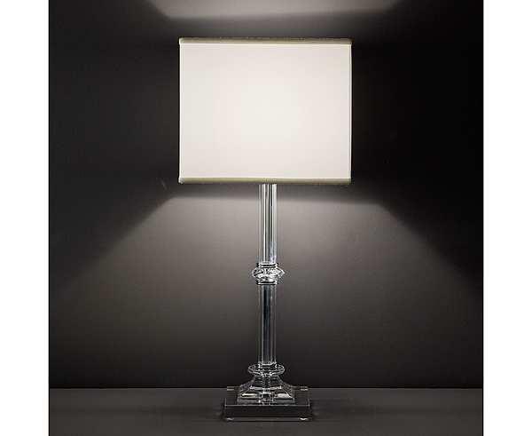 Lampe de bureau ITALAMP 353/LG Legenda